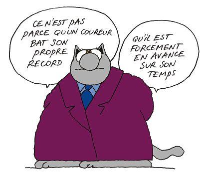 ChatCoureur.jpg